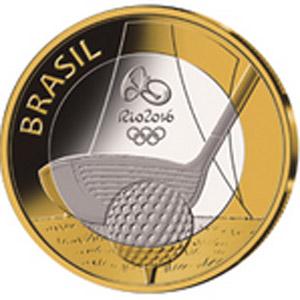 2016里约奥运会第1组图片
