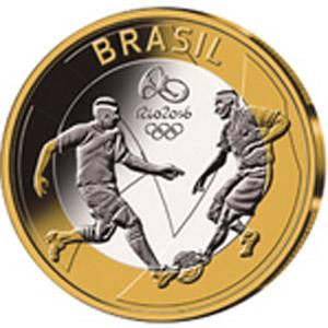 2016里约奥运会第3组图片