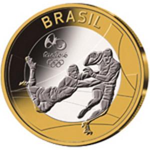 2016里约奥运会第2组图片